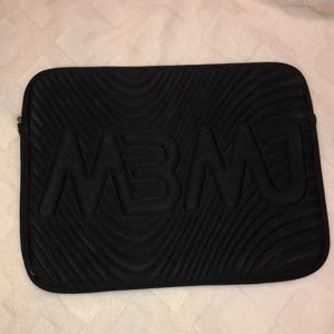 Marc by Marc Jacobs 13 inch Laptop Case